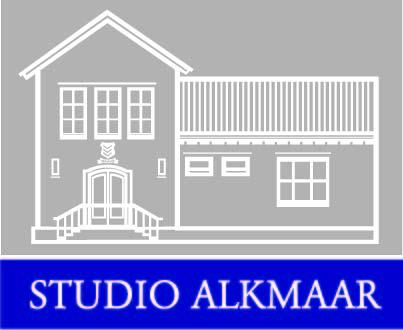 Studio Alkmaar